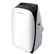 Universele Mobiele airco 2,6kW MUPO-09-H6