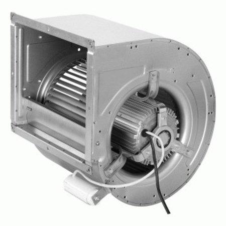 FilterFabriek Huismerk Afzuigventilator 6000 m3/h afzuiger