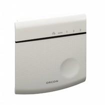 CO2 bedieningssensor 15RF
