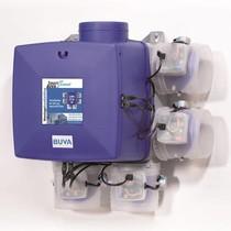 Woonhuisventilator type Smartstream 29.05.600