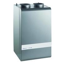 HP Cube warmtepomp + spIDer
