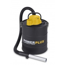 aszuiger Powerplus X300