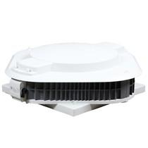 dakventilator CAS ECO-fan 1100 ORG 230/400V - drukgeregeld 2100m3/h