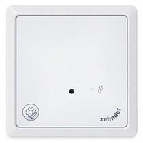 Zehnder Hygro sensor RF 230V