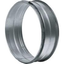 Spiro-safe verbinding dia 250 mm