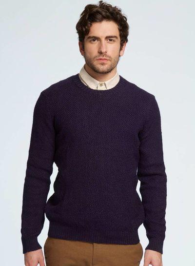 Misericordia Sweater GENIO