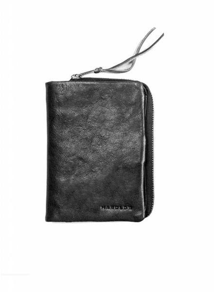Harolds SOFT WALLET Börse