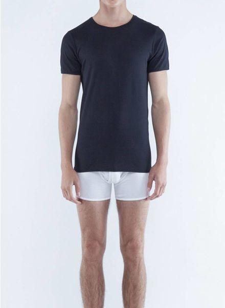 The White Briefs EARTH T-Shirt