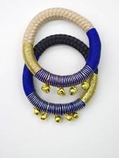 PICHULIK BELL Armband