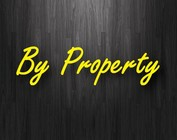 By property