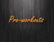 Pre-workouts