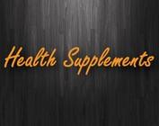 Compléments de santé