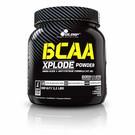 Olimp Nutrition BCAA Xplode