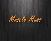 Gagnants de muscle