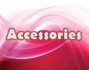 Accessoires ♀