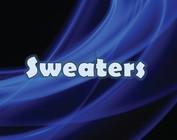 Sweaters ♂