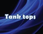 Tanktops ♂