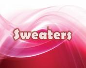 Sweaters ♀