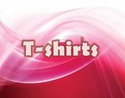 T-shirts ♀