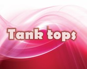 Tanktops ♀