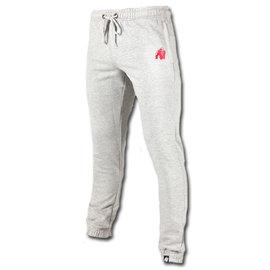 Gorilla Wear Classic Joggers - Grey