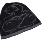 Gorilla Wear Men's Reversible Beanie