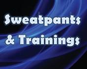 Sweatpants ♂