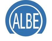 Albe Bernes