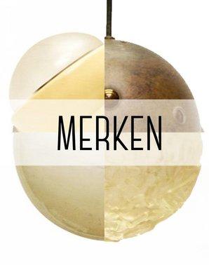 Lampen per Merk