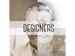 Lampen per Designer