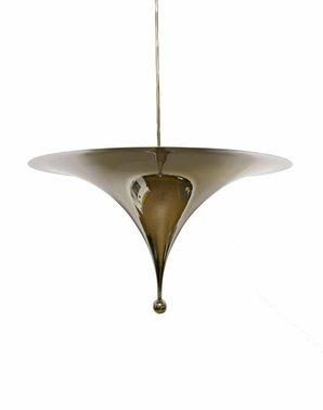 Vintage Design Lampen