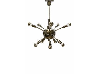 Antieke & Vintage Hanglampen
