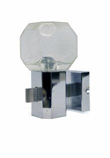 Design Wandlamp, Moderne Toorts, jr 60