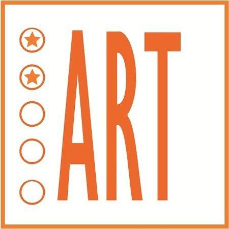 Pro-tect Ringslot van Pro-tect met ART-slot keurmerk in hip geel