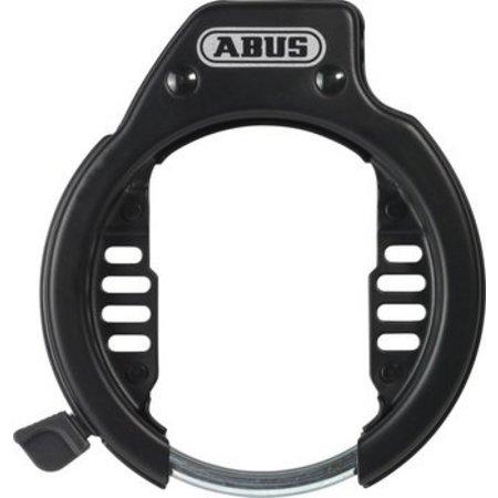 ABUS Ringslot kopen? Het ABUS type 52 al voor €19,95.