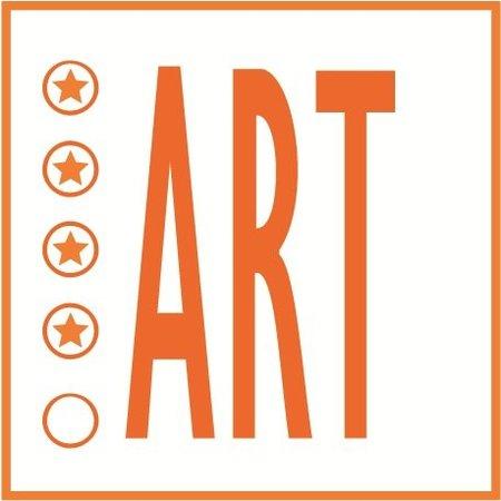 Pro-tect schijfremslot Topaz ART-4 oranje met reminderkabel en tas