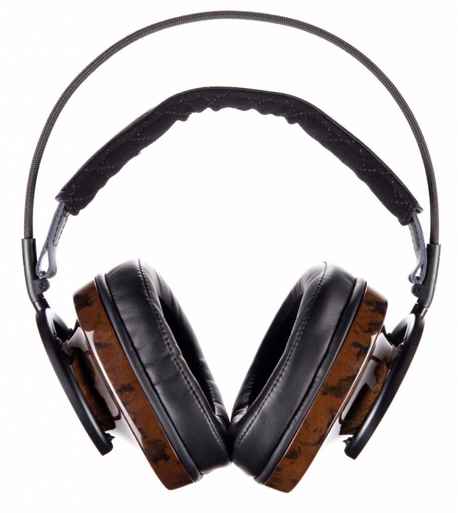 AudioQuest NightHawk Kopfhörer  pure audio