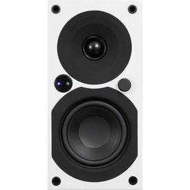 SAXO 1 Aktiv Lautsprecher