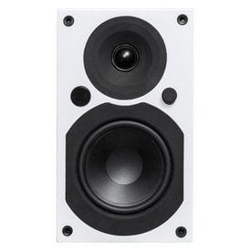 SAXO 5 Aktiv Lautsprecher