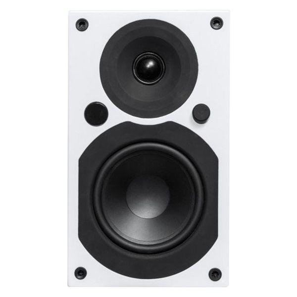 SA SAXO 5 Aktiv-Lautsprecher (Paar)