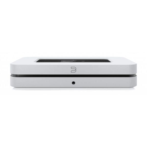 BLUESOUND NODE 2 Multiroom HD-Musik Streamer