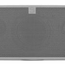 BLUESOUND BLUESOUND NODE 2 Multiroom HD-Musik Streamer