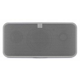 PULSE 2 Multiroom HD-Musik Lautsprecher