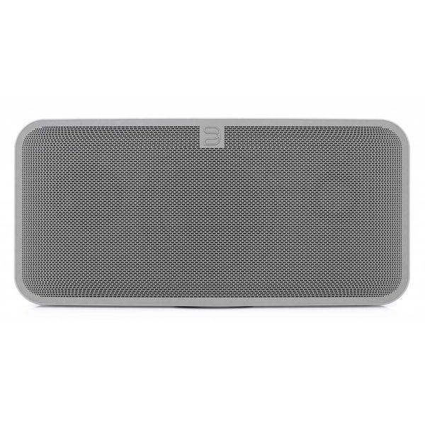 BLUESOUND PULSE 2 Multiroom HD-Musik Lautsprecher
