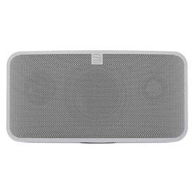 PULSE-MINI Multiroom HD-Musik Lautsprecher