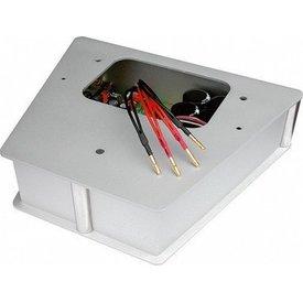 SA2bi Active Sockelverstärker