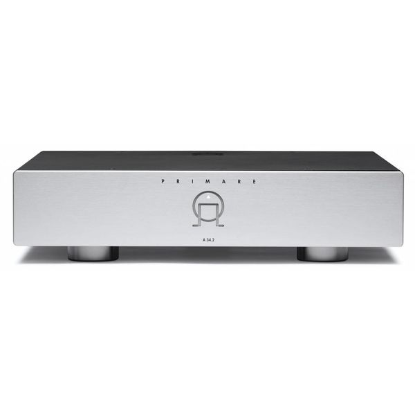 PRIMARE A34.2 Stereo Endverstärker