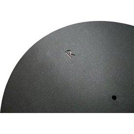 SilentMat Plattenteller-Auflage