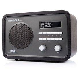 DAB1+ Radio