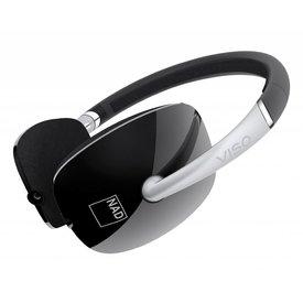 VISO HP30 Kopfhörer